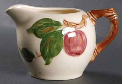 Franciscan APPLE (MADE IN USA) Creamer 134149