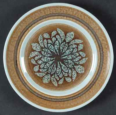 Franciscan NUT TREE (MADE IN USA) Bread & Butter Plate 139407