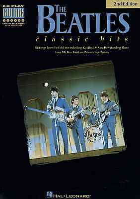 48 328 FICHIERS GUITARE Basse TAB DVD Partitions Tablature