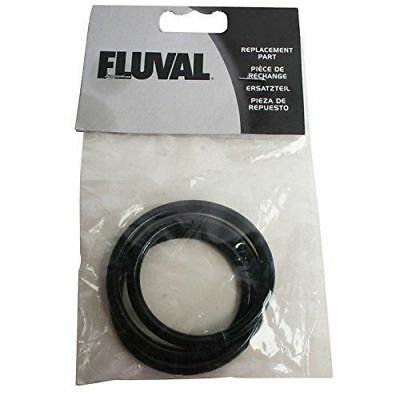 Genuine Fluval104 105 204 205 106 206 Sealing O Ring Gasket A20038 Head Seal