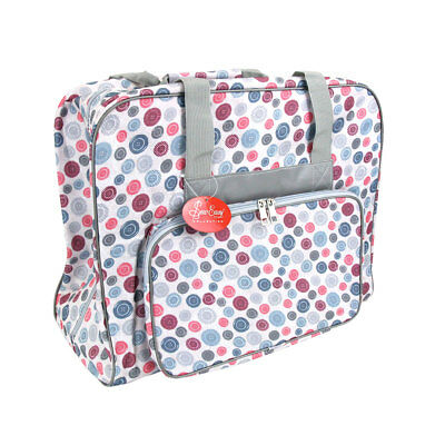 Sew Easy| Sewing Machine Bag| Buttons |MR4660192
