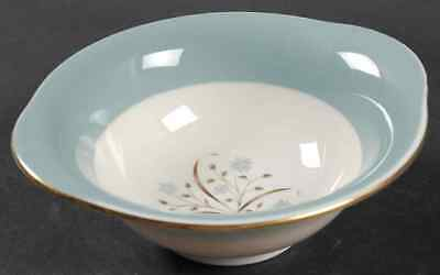 Syracuse MEADOW BREEZE Lugged Cereal Bowl 704519