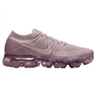 air max vapormax womens
