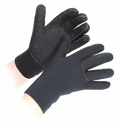 Neoprene Yard Gloves Horse Riding Clothing Accessories Hands