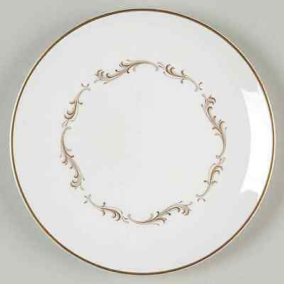 Royal Doulton FRENCH PROVINCIAL Bread Plate S555624G2