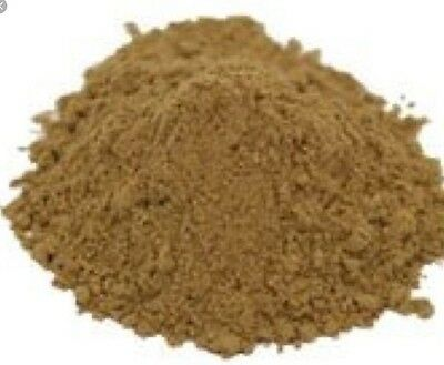 Valerian valeriana root Powder 100g 100% Pure No Additives Very Fresh The Best