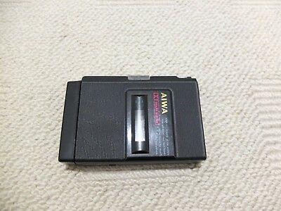 AIWA Walkman Modell HS-PC202