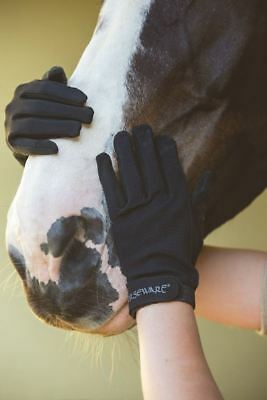 Horseware Ireland HW Multi Gloves 4 Colours Size 5-12 CGHM40