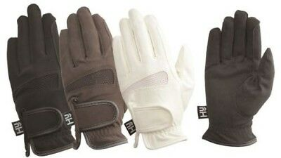 Hy5 Lightweight Competition Gloves 3 Colours Size XS-XL 2458P