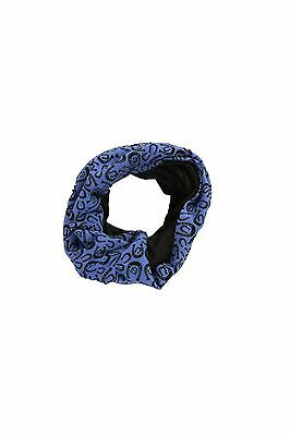 Noble Outfitters Limitless Head Scarf 3 Colours BAT-13063P