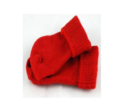Doll Socks for American Girl AG 18 Inch Doll Scrunchy Socks