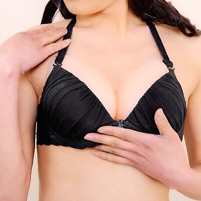 Silicone B-Cup Self-adhesive breast forms False Enhancer Cross Dresser
