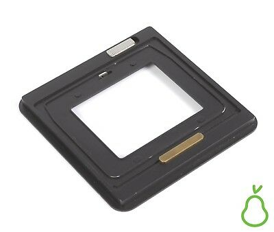 Arca Swiss 6x9 Adapter - Hasselblad H Fit
