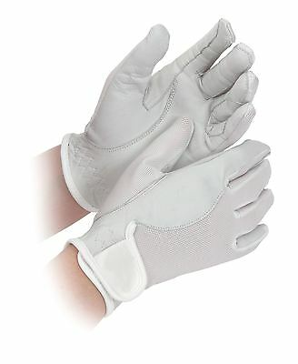 Super Cool Competition Gloves Horse Riding Clothing Accessories Hands