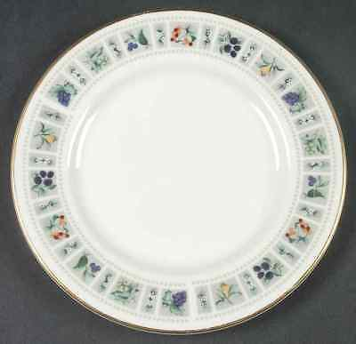 Royal Doulton TAPESTRY Bread & Butter Plate 564322