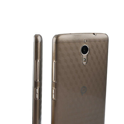 Hard PC Matte Case Cover Skin For PPTV King 7 Protector Smartphone