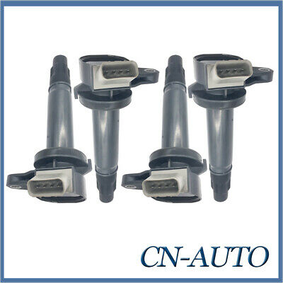 10X Truck Bike Motorcycle Car Wheel Tire Valve Stem Black Plastic Cap Dust Cover