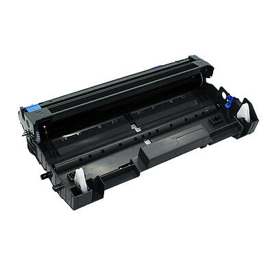 1PK DR520 Drum for Brother DCP-8060 DCP-8065 DCP-8065DN HL-5200 5250 5270DN 5280