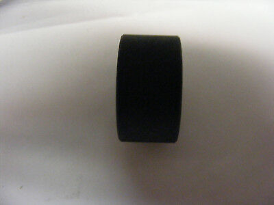 """Tascam 1/2"""" Pinch Roller 38 And Tsr-8 New Old Stock-Nos"""