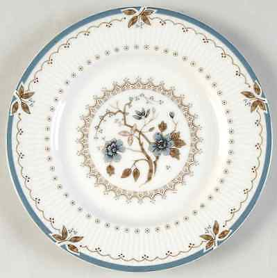 Royal Doulton OLD COLONY Bread & Butter Plate 560276