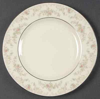 Royal Doulton DIANA Bread & Butter Plate 554246