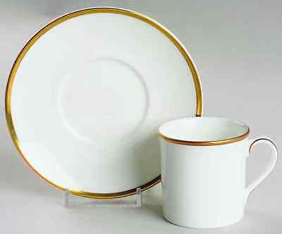 Royal Doulton ALICE (CLASSIC SHAPE) Demitasse Cup & Saucer 3765761