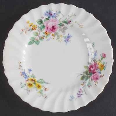 Royal Doulton ARCADIA Bread & Butter Plate 7004862