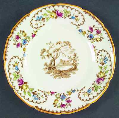 Royal Doulton THE BEAUFORT Bread & Butter Plate 6414015