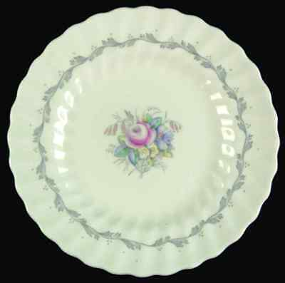 Royal Doulton CHELSEA ROSE Bread & Butter Plate 6782145