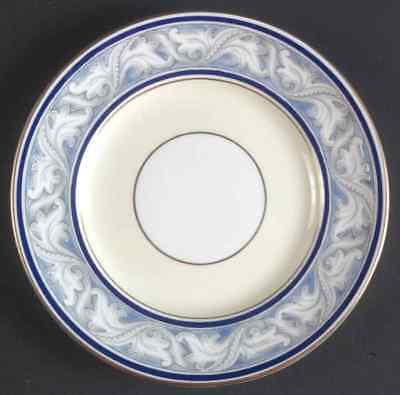 Royal Doulton THE TEWKESBURY Bread & Butter Plate 564551