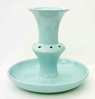 Taylor, Smith & Taylor LURAY PASTELS BLUE Epergne 5747848