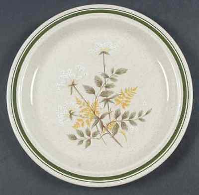 Royal Doulton WILL O' THE WISP Salad Plate 566016