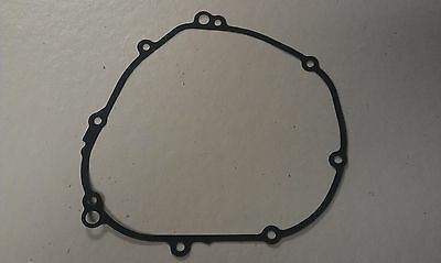 4C8-15461-00 OEM Right Side 2007-2008 Yamaha YZF R1 1000 Clutch Cover Gasket