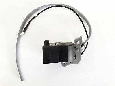 Dolmar ignition coil  PC6412 PC7312 PC8116 Makita DPC6410 DPC7310 DPC8132