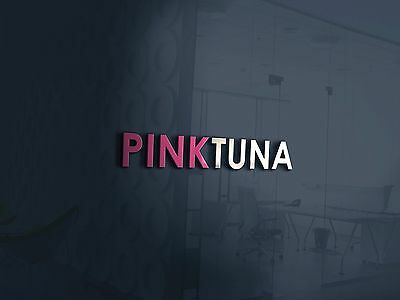 Call answering Service Website For Sale - Pink Tuna - pinktuna.co.uk
