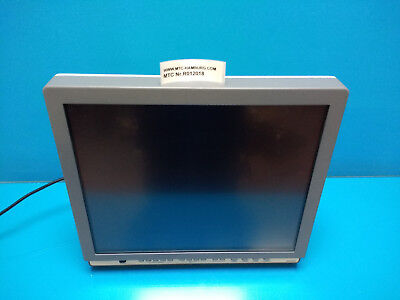 Olympus OEV191H HIGH DEFINITION LCD MONITOR ENDO Surgical