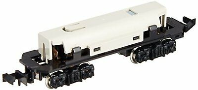 KATO N gauge Powered Motorized Chassis  11-105 Free Ship w/Tracking# New Japan