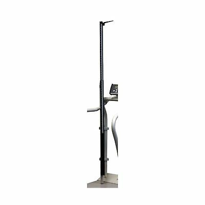 Health O Meter STROD Professional Height Rod for Model No. 2101KL