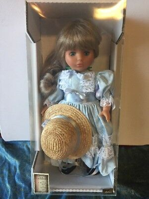 Lissi Fashions Puppen Doll TATJANA Vintage Made In Germany Collectible Rubber