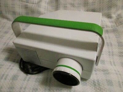 MerchSource Light Blast Projector Entertainment II Model 1647916