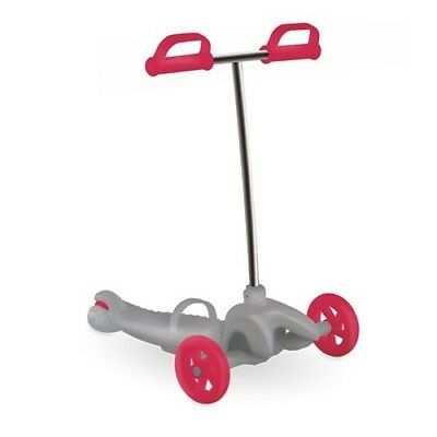Carletto DPB92 MC36 Scooter Roller