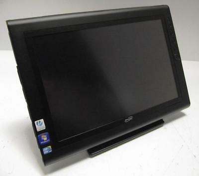 Motion J3500 Rugged Tablet Core i3 1.33Ghz - 2Gb - 64Gb SSD - Win7 - Touch #2001