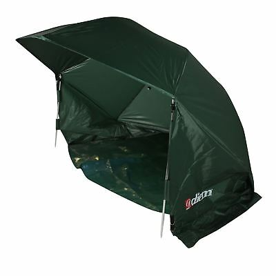 Diem Session Fishing Shelter Weather Protective Tent Outside Accessory