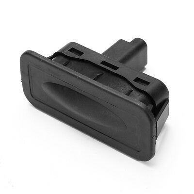 Boot Tailgate Release Switch Button For Renault Megane MK2 & MK3 8200076256