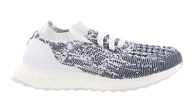 2ab6b64d5f987 Adidas Ultra Boost Uncaged White Oreo GS Women s Girl s Boy s Sizes UK 3-6