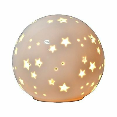 Starry Globe Nightlight - Pillowfort