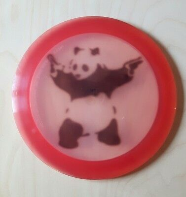Innova Champion Destroyer, Panda Dye, 165g