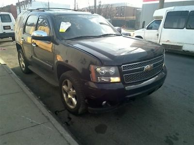 Transfer Case Opt NP8 Fits 03-07 AVALANCHE 1500 503191