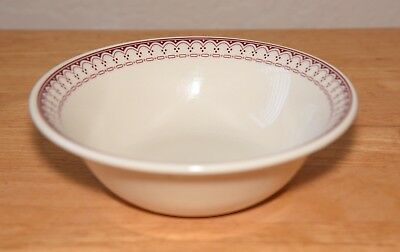"Comptoir de Famille ""FAUSTINE"" small 6"" bowl - Never Used"