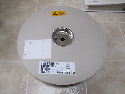 On Semi 1500W Peak Power TVS 5.8V 1N6267ARL4G, DO-201AD, ROHS, Reel of 1,500 NOS
